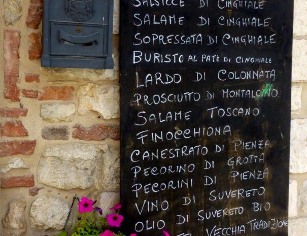 Europe_Chalkboard